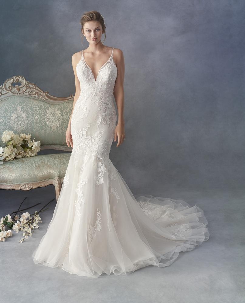 Proposals Bridal Studio - Wedding